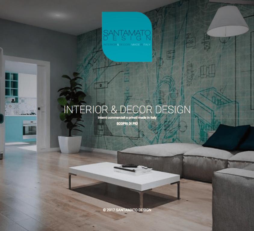 Santamato Design